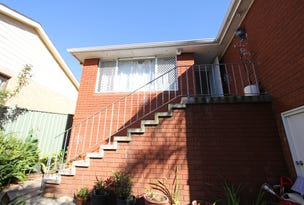 22A Birkdale Crescent, Liverpool, NSW 2170