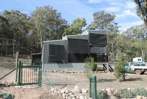 1532 Blue Springs Road, Gulgong, NSW 2852