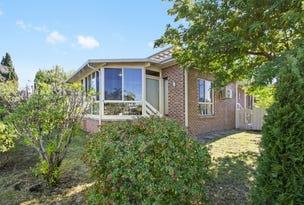 2/5 Catlin Avenue, Batemans Bay, NSW 2536
