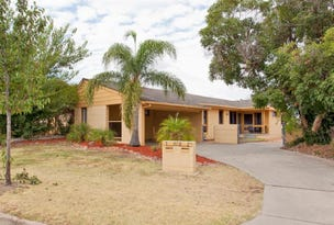 1/473 Henderson Street, Lavington, NSW 2641