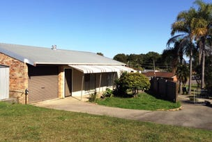 4 Parkins Place, Frederickton, NSW 2440