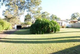 14-16 Kookaburra Drive, Glenthorne, NSW 2430