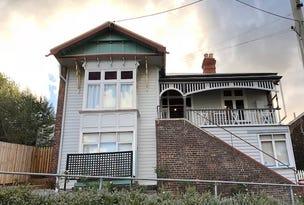 10 Philip Street, East Launceston, Tas 7250