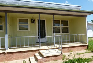 Unit 6/65 Hill St, Forbes, NSW 2871