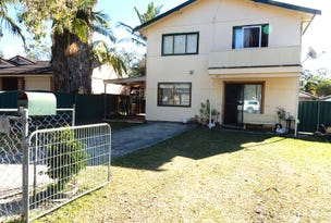 97 Cams Boulevard, Summerland Point, NSW 2259