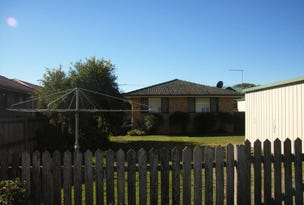 2/66 Crane Street, Ballina, NSW 2478