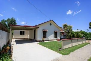 338 Charles Street, South Albury, NSW 2640