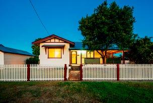 148 Mary Street, Grafton, NSW 2460