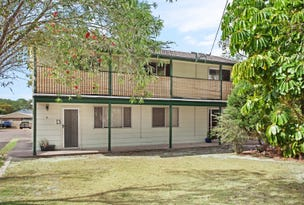4-2 Eagle Lane, Mallabula, NSW 2319