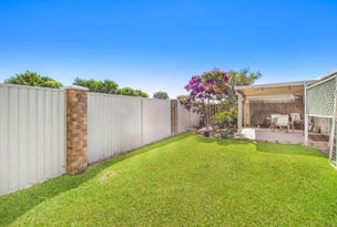 48/87-111 Greenway Drive, Banora Point, NSW 2486