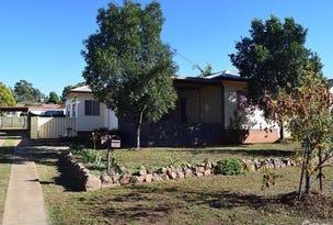 14 Hodges Street, Parkes, NSW 2870