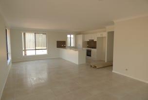 23 Arrowfield Street, Cliftleigh, NSW 2321