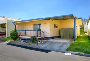 37/530 Bridge Street, Wilsonton, Qld 4350
