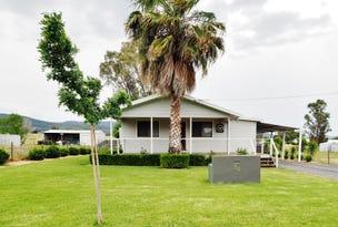 54 Riddell Street, Bingara, NSW 2404