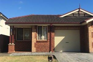 1/124 Whitford Road,, Hinchinbrook, NSW 2168