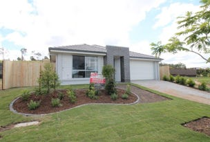 Lot 728 Frankland Street, South Ripley, Qld 4306
