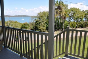 2 Ferries Terrace, Sarina Beach, Qld 4737