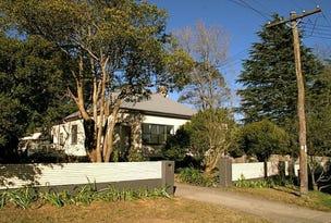 Unit 1 - 6 Blackheath Street, Leura, NSW 2780