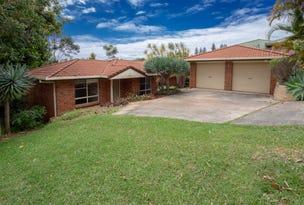 17 IBIS PLACE, Lennox Head, NSW 2478