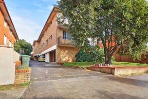 1/50 Colin St, Lakemba, NSW 2195