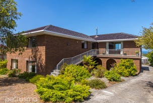 47 Hill Street, Bellerive, Tas 7018