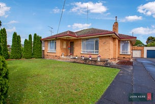 83 Chamberlain Road, Newborough, Vic 3825