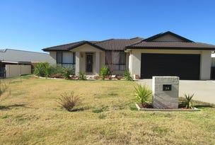 24 Hardy Crescent, Mudgee, NSW 2850