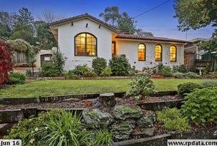 71 Winyard Drive, Mooroolbark, Vic 3138