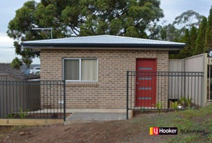 2A Soldiers Place, Woodbine, NSW 2560