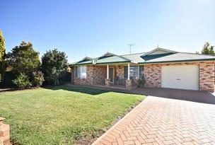 105 MAPLE CRESCENT, Narromine, NSW 2821