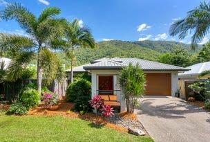 35 Aurelia Road, Palm Cove, Qld 4879