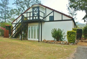 17 Courtney Drive, Upper Coomera, Qld 4209