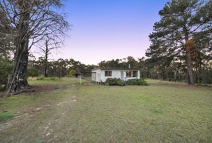 305 Summerhayes Road, Wyee, NSW 2259