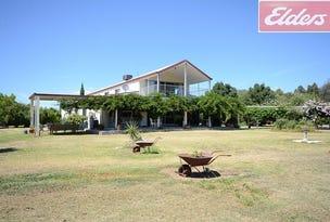 41 John Boyes Drive, Baranduda, Vic 3691