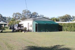 33 Baffle Estate Rd, Winfield, Qld 4670