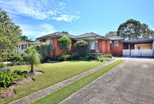 5 Crest Ave, North Nowra, NSW 2541