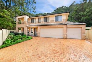 19 Rumbalara Place, Springfield, NSW 2250