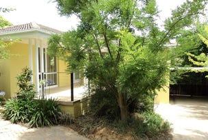 8 Henderson Street, Garran, ACT 2605