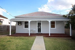131 Hill Street, Muswellbrook, NSW 2333