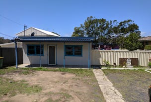 470 The Entrance Road, Bateau Bay, NSW 2261