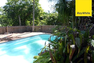 22 Panoramic Court, Cannonvale, Qld 4802