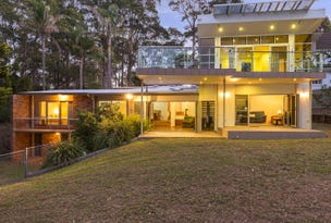 21 Burrawang Crescent, Sunshine Bay, NSW 2536