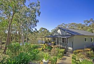2100 George Downes Drive, Kulnura, NSW 2250