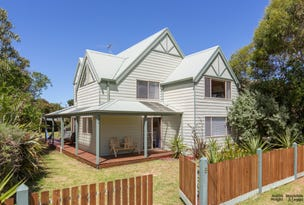 9 Manly Avenue, Cape Woolamai, Vic 3925