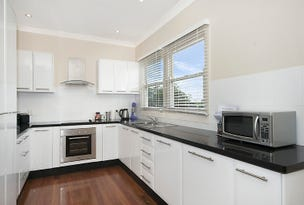 13  Minto Street, Coraki, NSW 2471