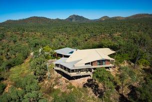 840 Flinders Highway, Oak Valley, Qld 4811