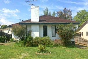 42 Hawthorn Rd, Doveton, Vic 3177