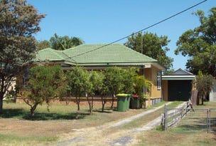 59 Elsiemer Street, Long Jetty, NSW 2261
