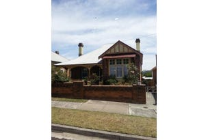 148 Hassans Walls Road, Lithgow, NSW 2790