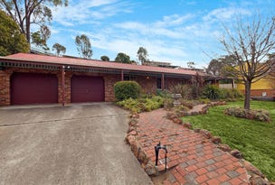 13 Shannon Street, Molong, NSW 2866